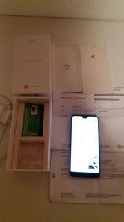Huawei P20 Dual-SIM 128 GB