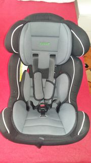 Kindersitz 0-15kg