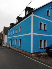 monteursunterkunft nähe Zwickau