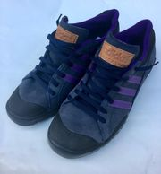 adidas Adventure Sneaker Bavaria neuwertig