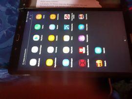 Notebooks, Laptops - Samsung Galaxy Tab A6