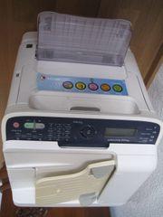 Laserdrucker XEROX 6121MFP