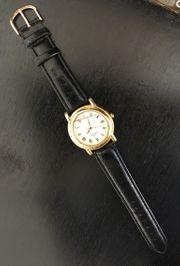 NEU - Armbanduhr