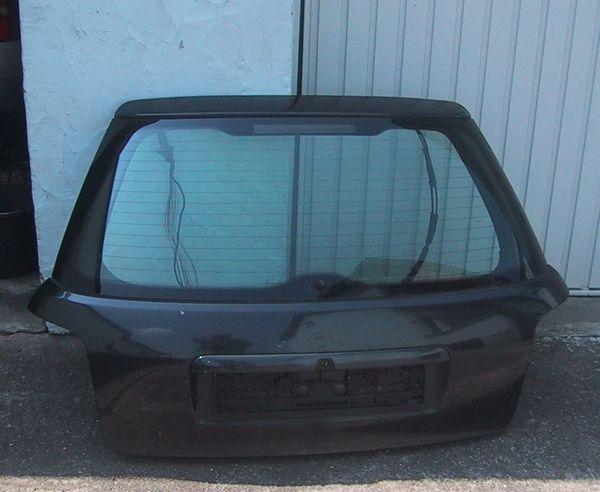 Audi a4 b5 ersatzteile