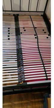 Lattenrost 60x200 2 Stück