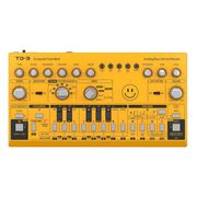 Behringer TD3 Bass Synthesizer