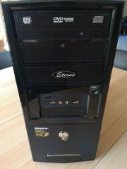 Gebrauchter PC