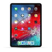 iPad Pro 12 9 2018