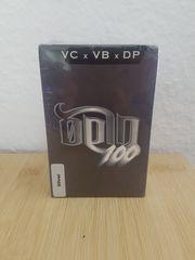 DOVPO ODIN 100 E-Zigarette VCxVBxDP