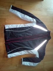 Windbreaker von Body Soul Gr