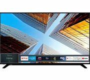 Toshiba 65UL2063DB 65 Inch TV