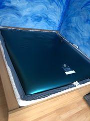Wasserbett inkl Matratze