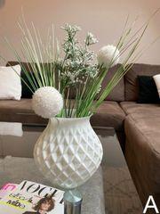 Wunderschöne Vasen einzeln oder im