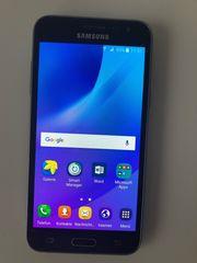 Samsung Galaxy J36 DUOS in