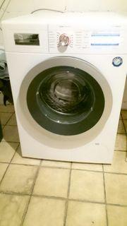Bosch Waschmaschine WAY2854D 35
