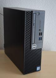 Dell Optiplex 3070 16GB RAM