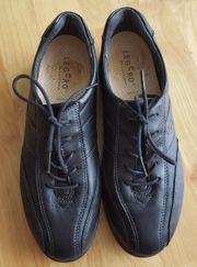 Schuhe Ecco gr 39