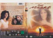 DVD Die Maske Cher Sam