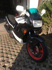 Honda CBR 600 F PC19 -