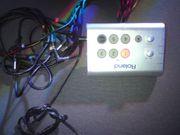 Roland HD1 Soundmodul