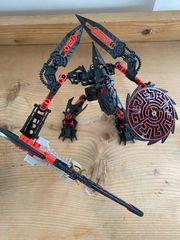 Lego Bionicle Sammlerstück
