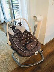 Joie Babywippe 2 in 1