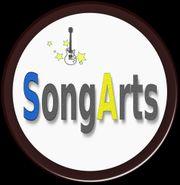 Musiker für Pop-Rock Musikprojekt