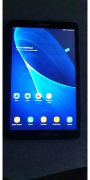 Samsung TAB A 10 1