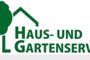 Garten Hausmeister Service