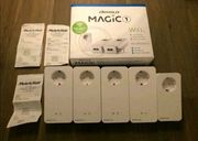 NEU devolo Magic 1 WiFi