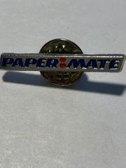 PIN Papermate