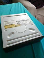 LG GDR-H20N SATA DVD-RAM Laufwerk