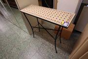 Beistell-Tisch - LD14062