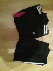 Adidas Jogginganzug in der Gr