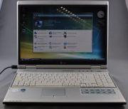 Notebook LG P1 pro