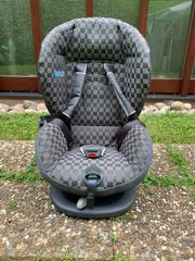 Kindersitz von iZi Comfort 9-18