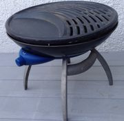 Party - Grill Marke CAMPINGGAZ