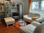 Couch Esstisch Betten Küche