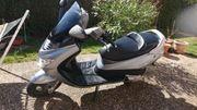 Roller peugeot 150