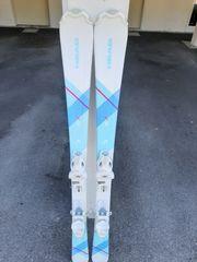 Ski von Head