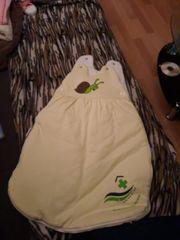 schlafsack für baby