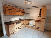 Küche von Mann Mobilia
