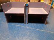 Kinderstühle Holz holl Design