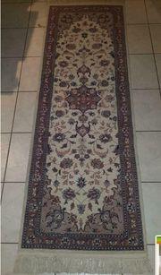 Teppich Handgeknüpter Orient aus pakistan