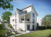 BaugrundstÃŒck in Rheinhessen voll erschlossen