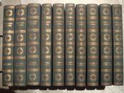 Schillers Werke 10 Bände Standard-Klassiker-Ausgabe