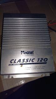 Magnat Classic 120
