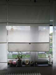 2 Ikea Ringblomma Faltrollos