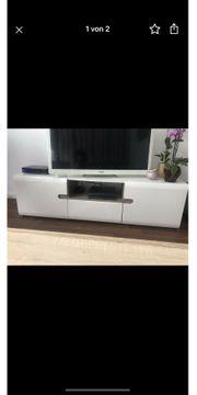 Sideboard Tv Tisch