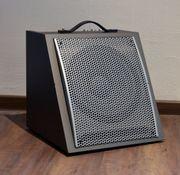 E-Drum Monitor der Marke Fame